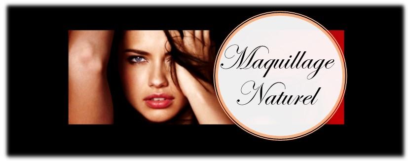thème maoya naturel