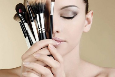 visuel cours de maquillage2