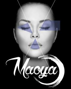 flyer boutique maoya