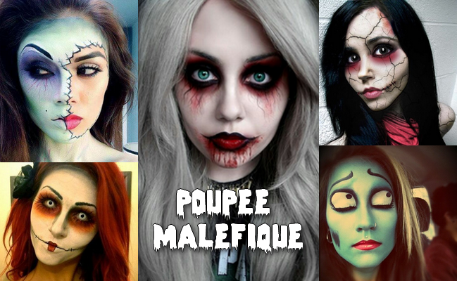 halloween-maquillage-poupc3a9e-malc3a9fique