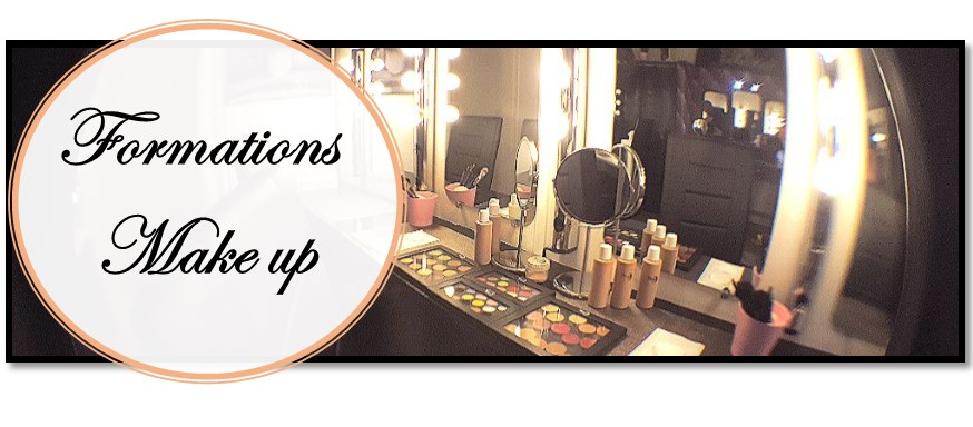 presta-pour-les-pros-formations-make-up