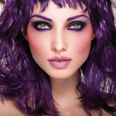 maquillage-violet-look-make-up-for-ever-ultra-violet-3894827fwjjd