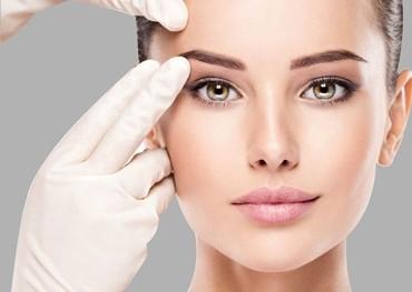 maoya maquillage permanent