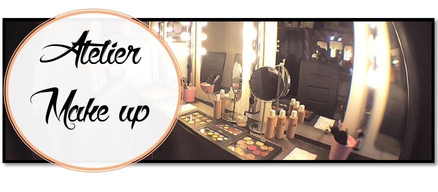 atelier makeup