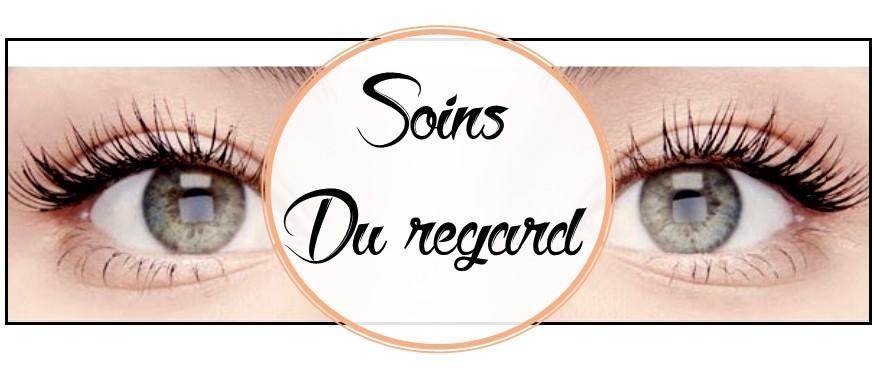 regard