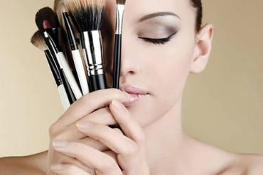 accueil-cours-de-maquillage2