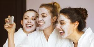 atelier soins maoya masque