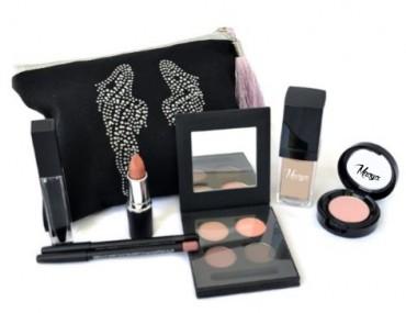 Maoya makeup