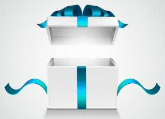 idées cadeaux maoya