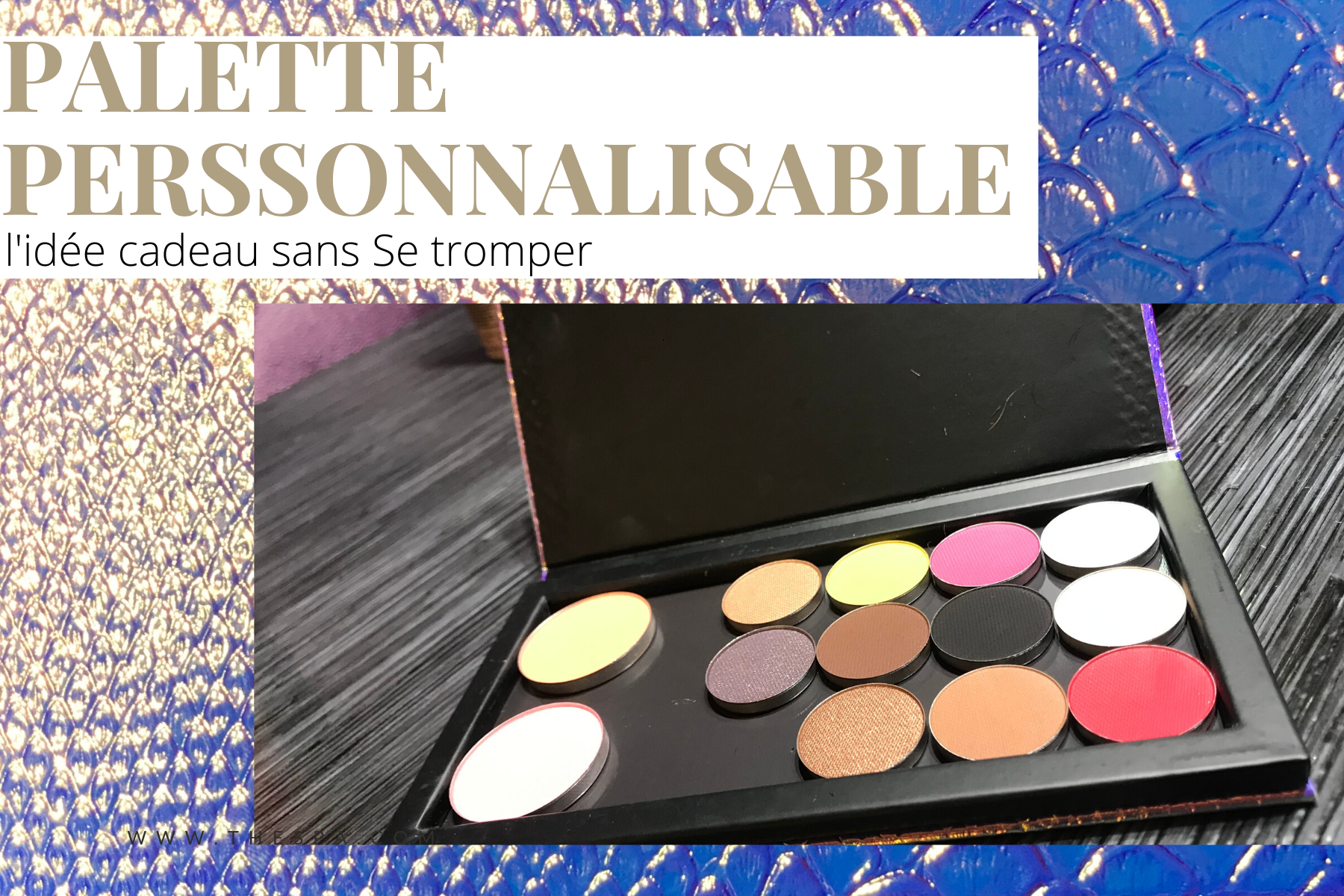 Copie de palette perssonnalisable (1)